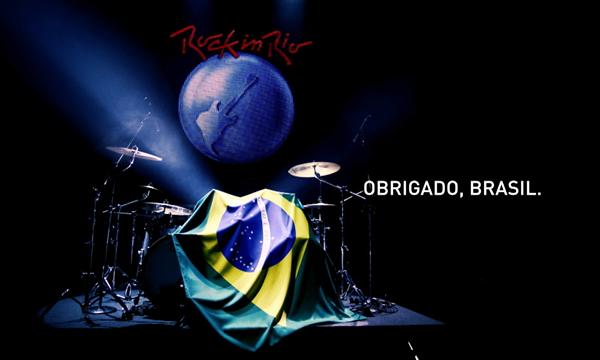 203561_349361_obrigado___rock_in_rio