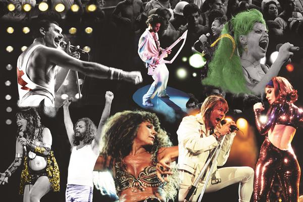 (Rock in Rio 1985)