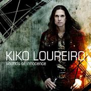 KikoLoureiro3