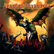 avenged-hail