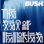 bush_capa_thesea2011