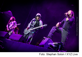 korn163_monsters