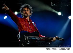 Foto: Paulo Cassio/UDR