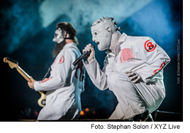 slipknot3756_monsters