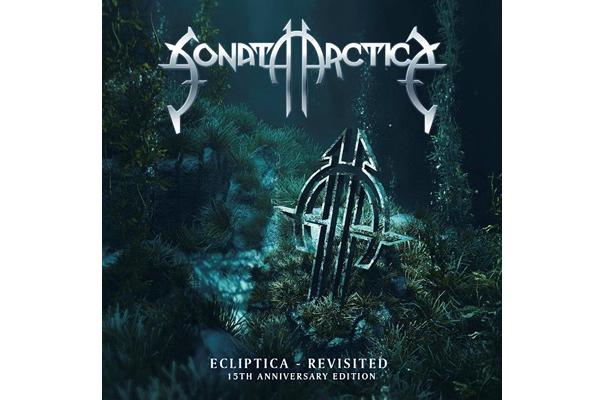 sonata04