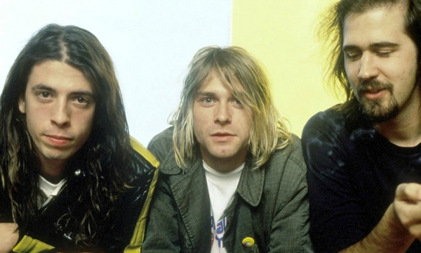nirvana-feature