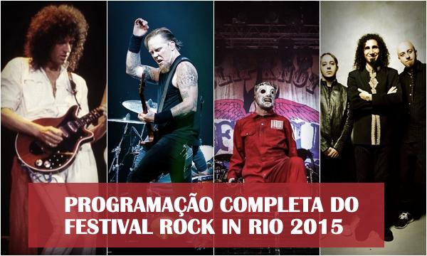 rockinrio2