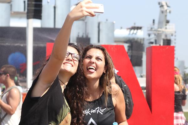 Fotos: Isabela Catão e Dani Barbosa/Universodorock
