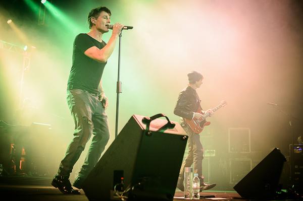 Foto: Stephan Solon/Move Concerts Brasil