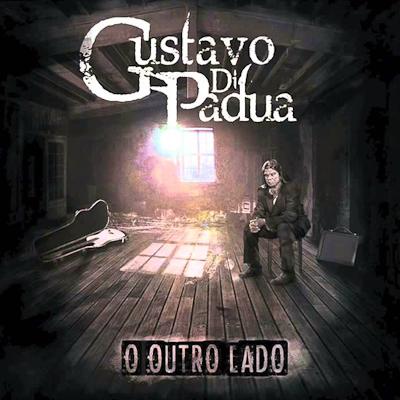 Gustavo di Padua - O Outro Lado