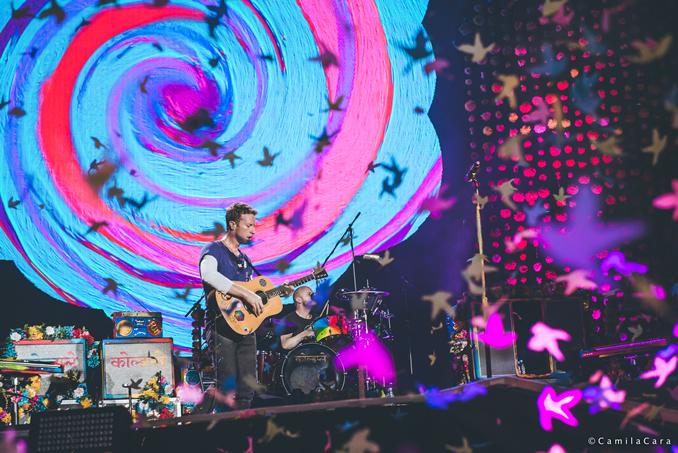 Coldplay_Camila_Cara_015