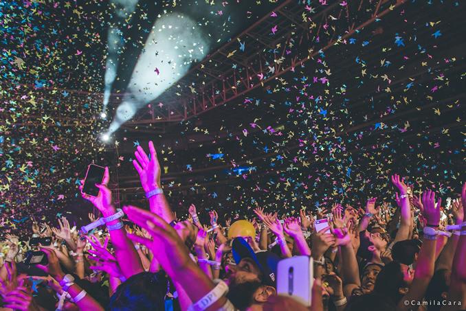 Coldplay_Camila_Cara_016