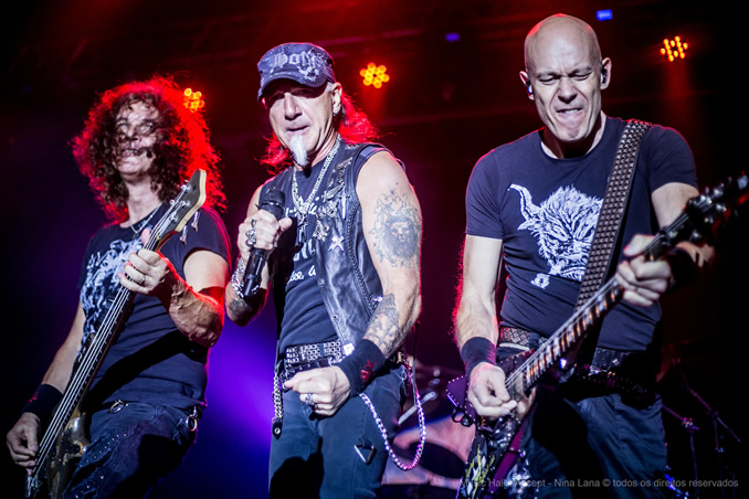 accept-MG09