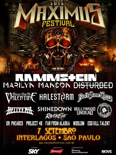 festival22