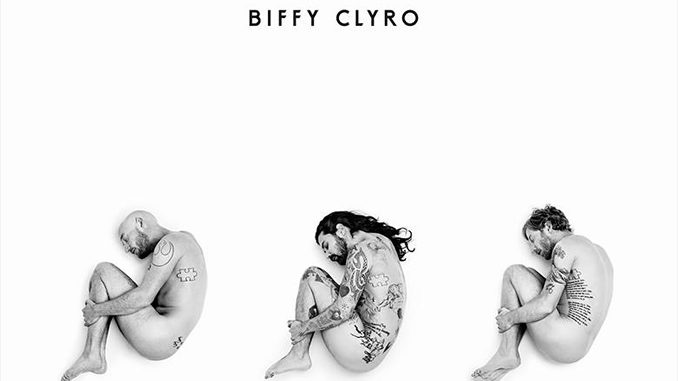 biffy-clyro-ellipsis