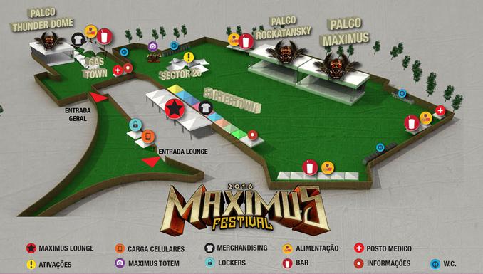 maximus-festival-mapa