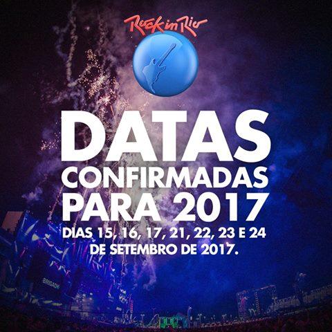 rockinrio2017
