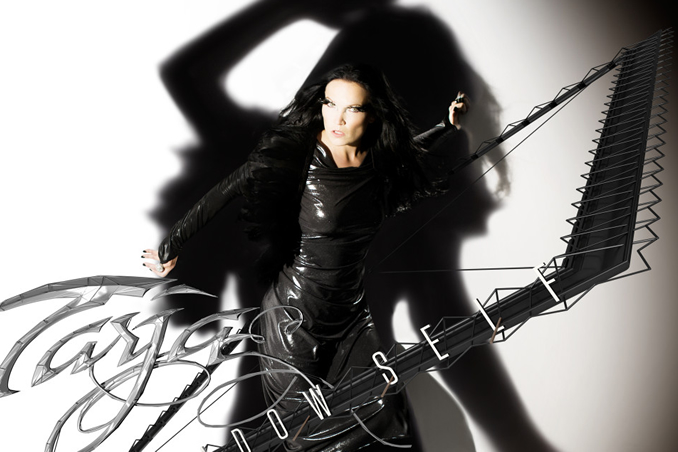 tarja_the_shadow