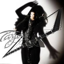 tarja_the_shadow2