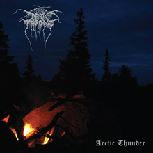 darkthrone02