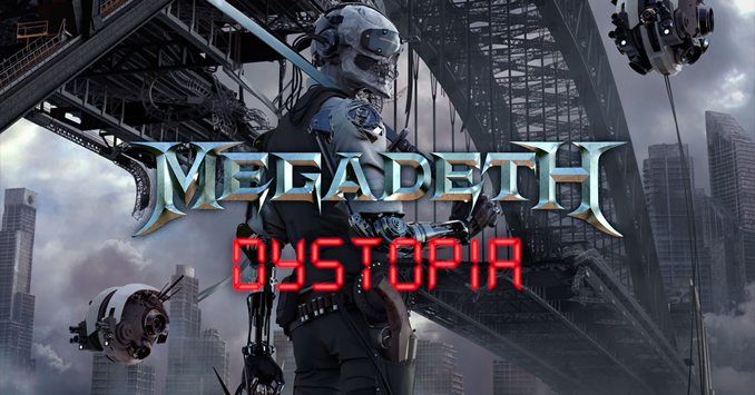 megadeth-dystopia-spotify