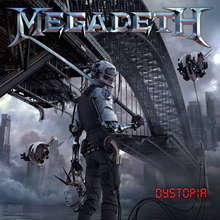 megadeth23