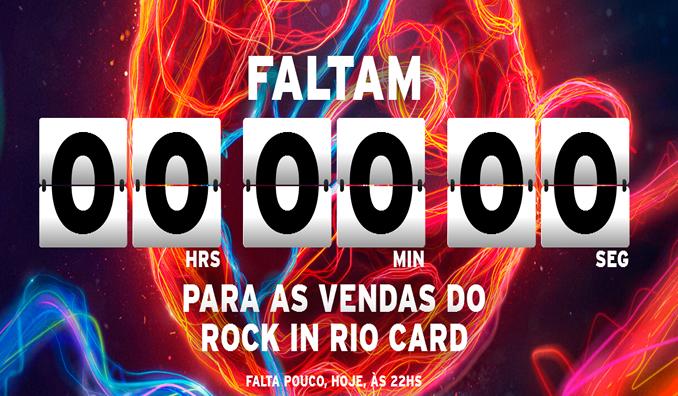 rockinrio-cards