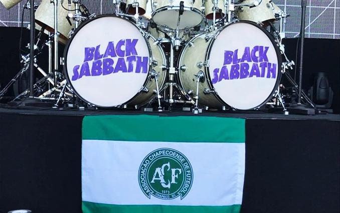 blacksabbath-chapecoense