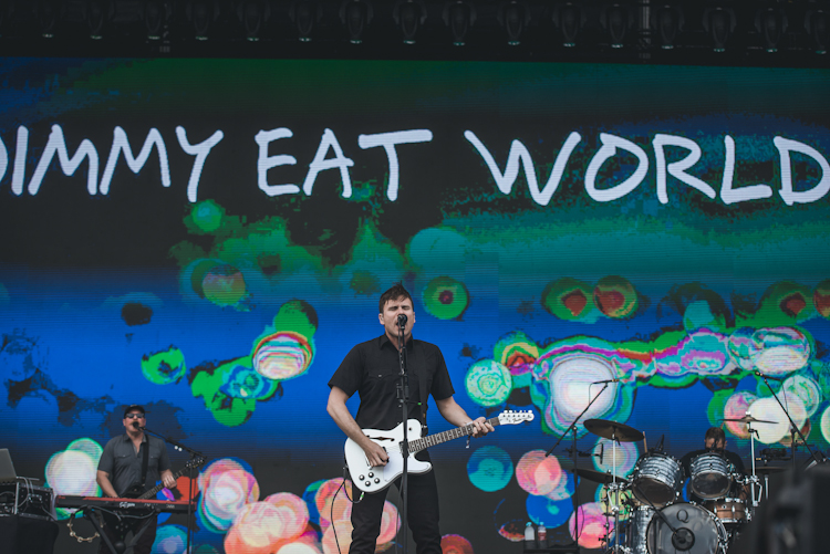 JimmyEatWorld15