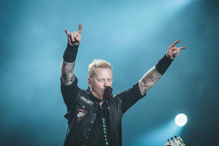 Metallica18
