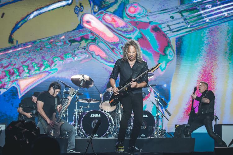 Metallica21