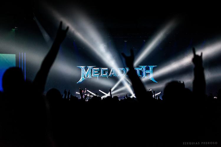 megadeth37