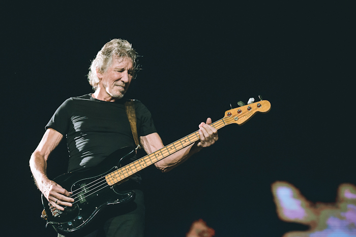 Roger Waters_Camila Cara00002