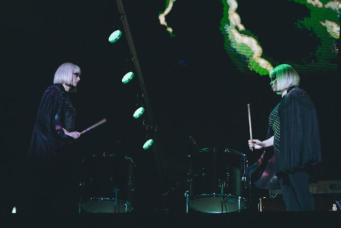 Roger Waters_Camila Cara00008