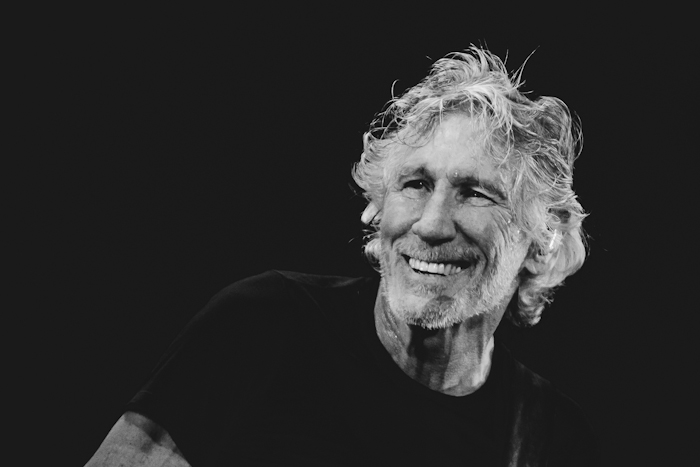 Roger Waters_Camila Cara00009