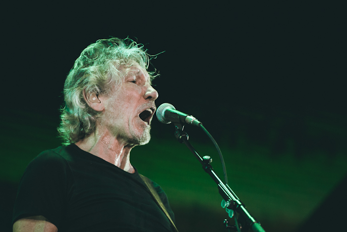 Roger Waters_Camila Cara00010
