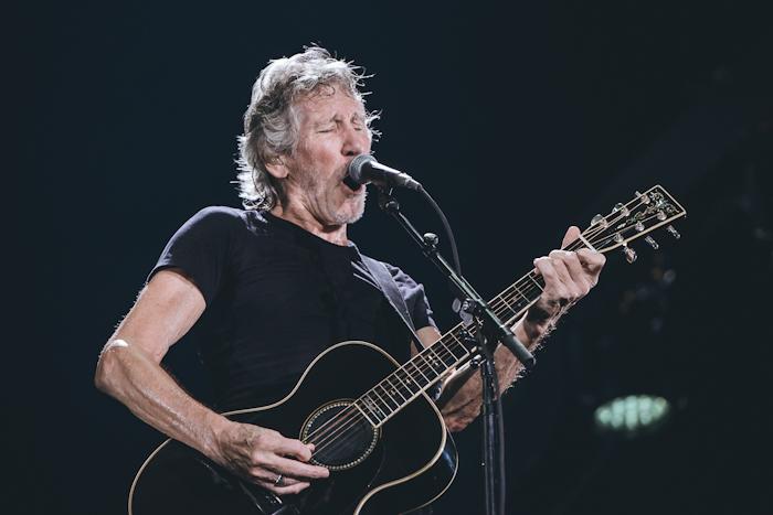 Roger Waters_Camila Cara00015