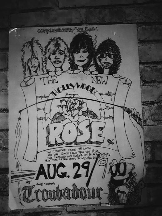 guns n roses49