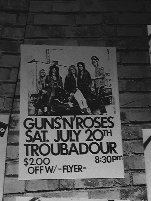 guns n roses50
