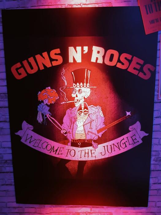 guns n roses51