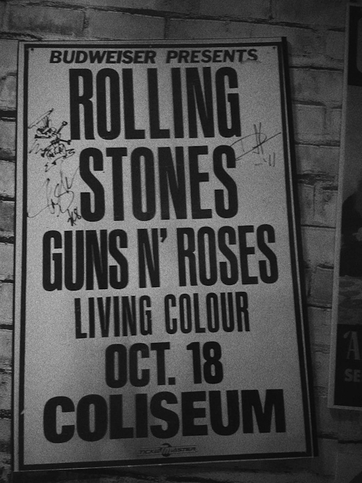 guns n roses52