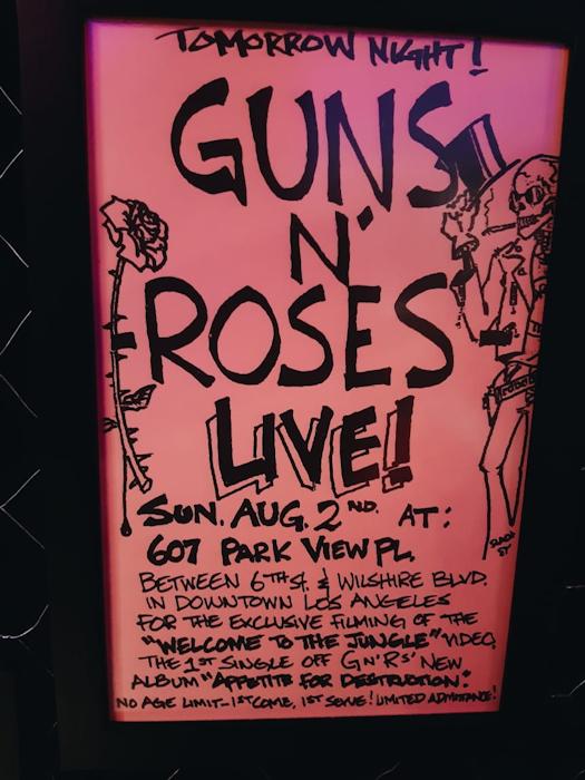 guns n roses60