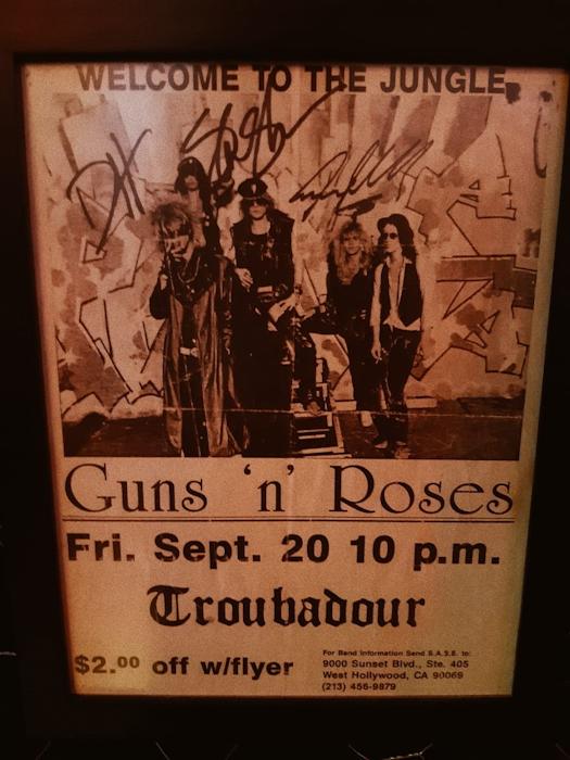 guns n roses61