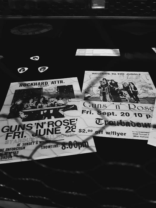 guns n roses63