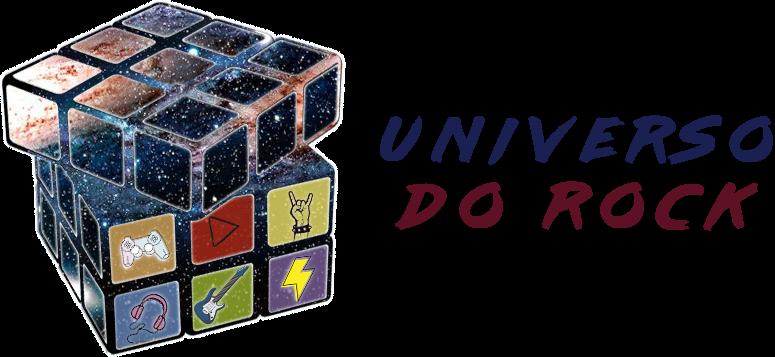 Universo do Rock